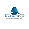 Sell My House Faster | RealEstateCake