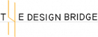 The Design Bridge - One stop shop for your interior project