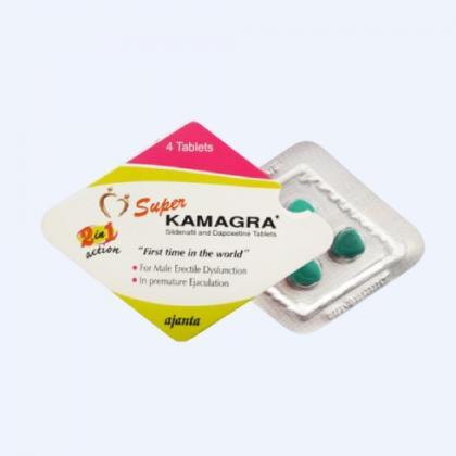 buy super kamagra tablet | best ED pills