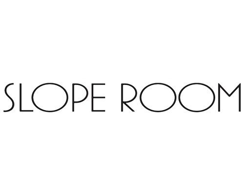 Slope Room - The Best Restaurant in Vail CO