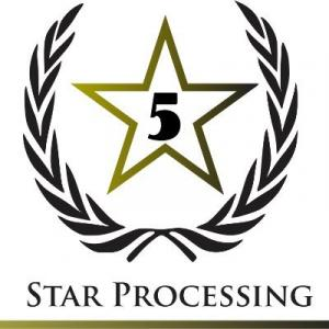 5 Star Processing | Your Merchant Account Guide