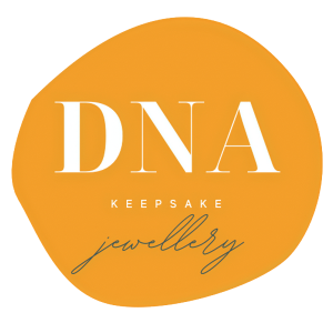 DNA Keepsake Jewellery | Keepsake Jewellery