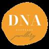 DNA Keepsake Jewellery   Keepsake Jewellery