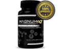 Magnum XT is an over-the-counter supplement