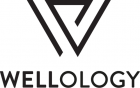 Anti Aging Supplements for Health and Wellbeing – Wellology
