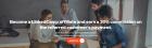 LinkedCamp Affiliate