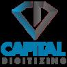 Capital Digitizing