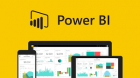 Are you Looking to get more information about the powered by article dashboard?