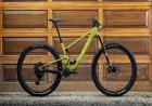 Buy best bicycles in new york