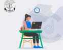 CBSE Board 12th Result- Collegedisha