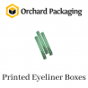 Get Customized Eyeliner Boxes at Wholesale Rates