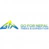 Looking for Best Everest Base Camp Trek Package?