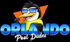 Orlando Pool Dudes