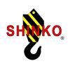 Shinko Crane Pte Ltd