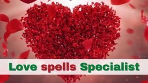 Love spells Specialist - Vashikaran Specialist Astrologer