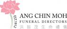 Ang Chin Moh FD