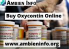 Buy oxycontin Online Without Prescription Buy Oxycontin and Get 10% Discount