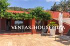 Comprar casa en Ibiza