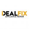 Ideal Fix Appliance Repair Service in Richmond Hill ON